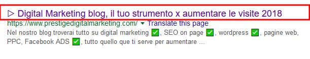 titolo-seo-italia-seo